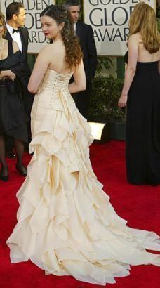 61st Golden Globe Awards wwwsuprmchaoscomgg32012504jpg