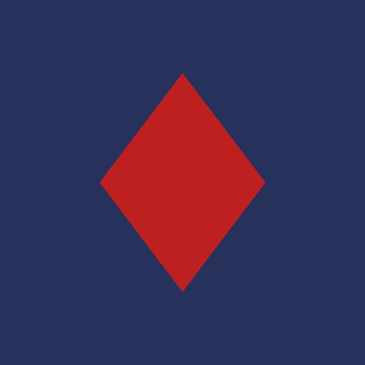61st Infantry Division (United Kingdom)