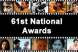 61st National Film Awards httpswwwprlogorg1231282461stnationalaward