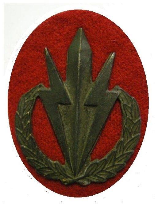 62 Mechanised Battalion Group