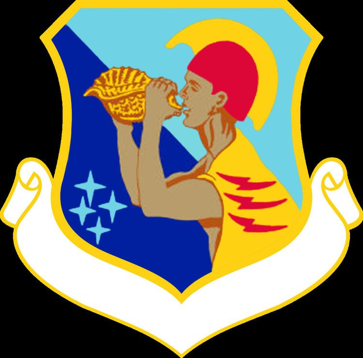 624th Operations Center