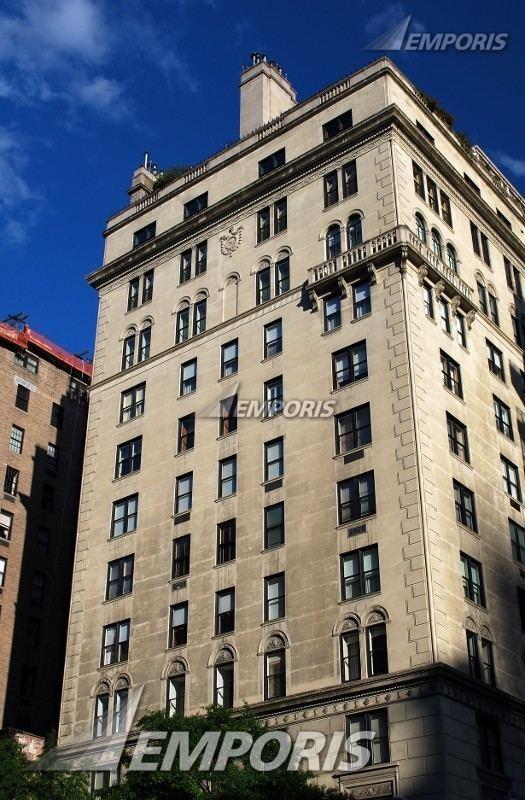 625 Park Avenue 625 Park Avenue New York City 114601 EMPORIS