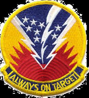 62d Bombardment Squadron