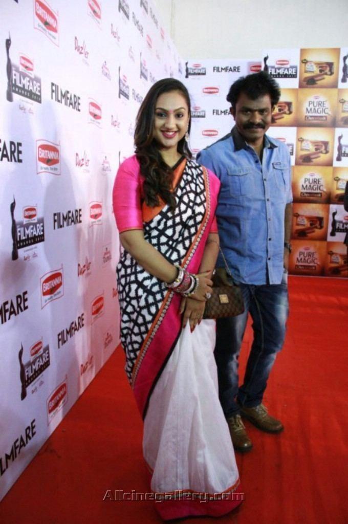 62nd Filmfare Awards South 62nd Filmfare Awards South Winners Photos Tamil Movie Stills
