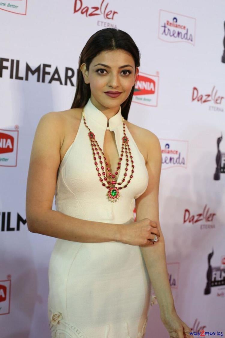 62nd Filmfare Awards South 62nd Filmfare Awards South Photos 11