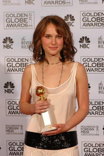 62nd Golden Globe Awards cdn3wwwcomingsoonnetassetsuploads197001fil