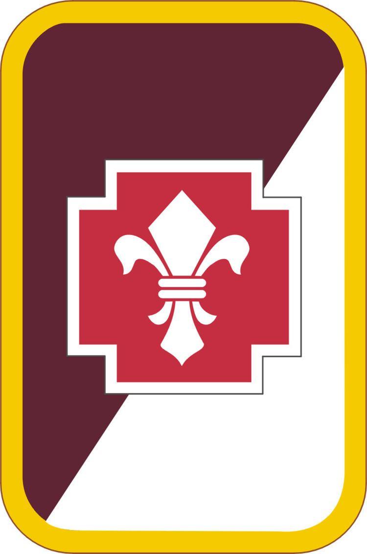 62nd Medical Brigade (United States)
