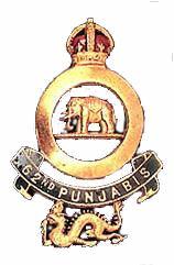 62nd Punjabis