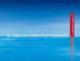 62nd Venice International Film Festival