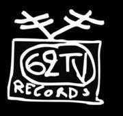 62TV Records httpsuploadwikimediaorgwikipediaenthumb5