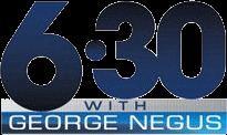6.30 with George Negus httpsuploadwikimediaorgwikipediaen55163