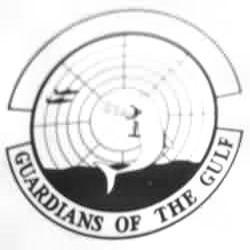 630th Radar Squadron