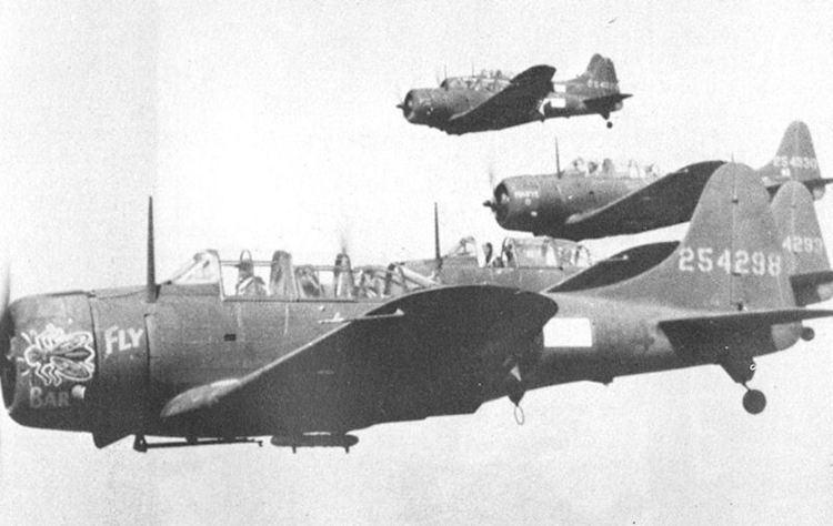 635th Bombardment Squadron