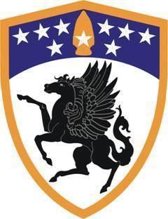 63rd Aviation Brigade (United States)