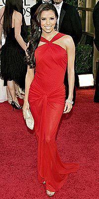 63rd Golden Globe Awards imgtimeincnetpeoplei2006specialsglobes06sh