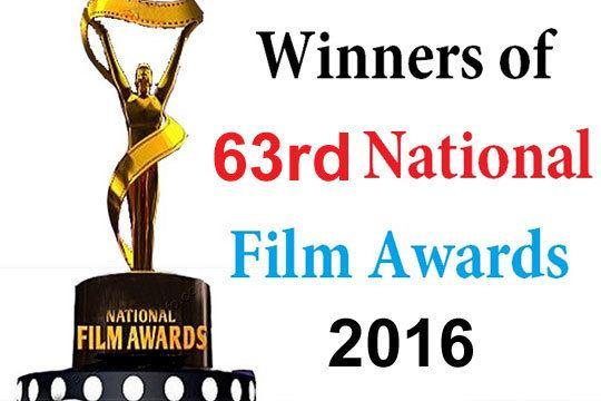 63rd National Film Awards wwwkeralapsctipscomwpcontentuploads2016056
