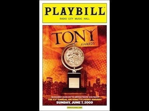 63rd Tony Awards httpsiytimgcomviebzx1DZTHO4hqdefaultjpg