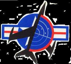 646th Radar Squadron