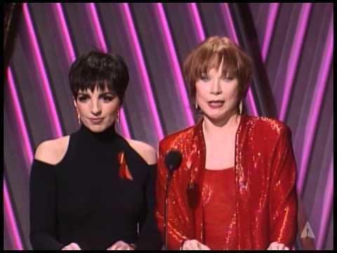 64th Academy Awards httpsiytimgcomviBntiz357OjMhqdefaultjpg