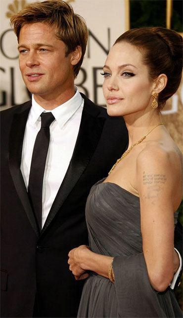 64th Golden Globe Awards wwwchinadailycomcnentertainment20070116xin