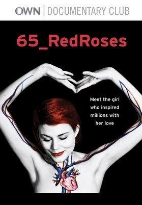 65 Redroses 65 RedRoses Movies TV on Google Play