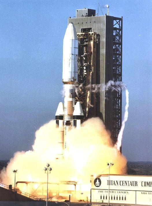 6555th Aerospace Test Group