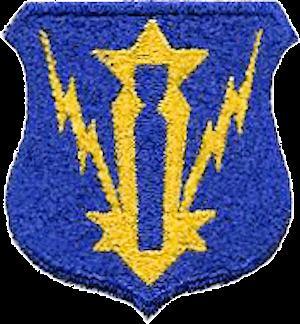 656th Bombardment Squadron