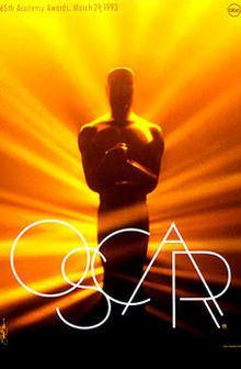 65th Academy Awards httpsuploadwikimediaorgwikipediaenthumb2