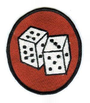 65th Bombardment Squadron