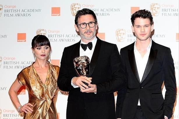 65th British Academy Film Awards httpsmusiceyzfileswordpresscom201202jerem