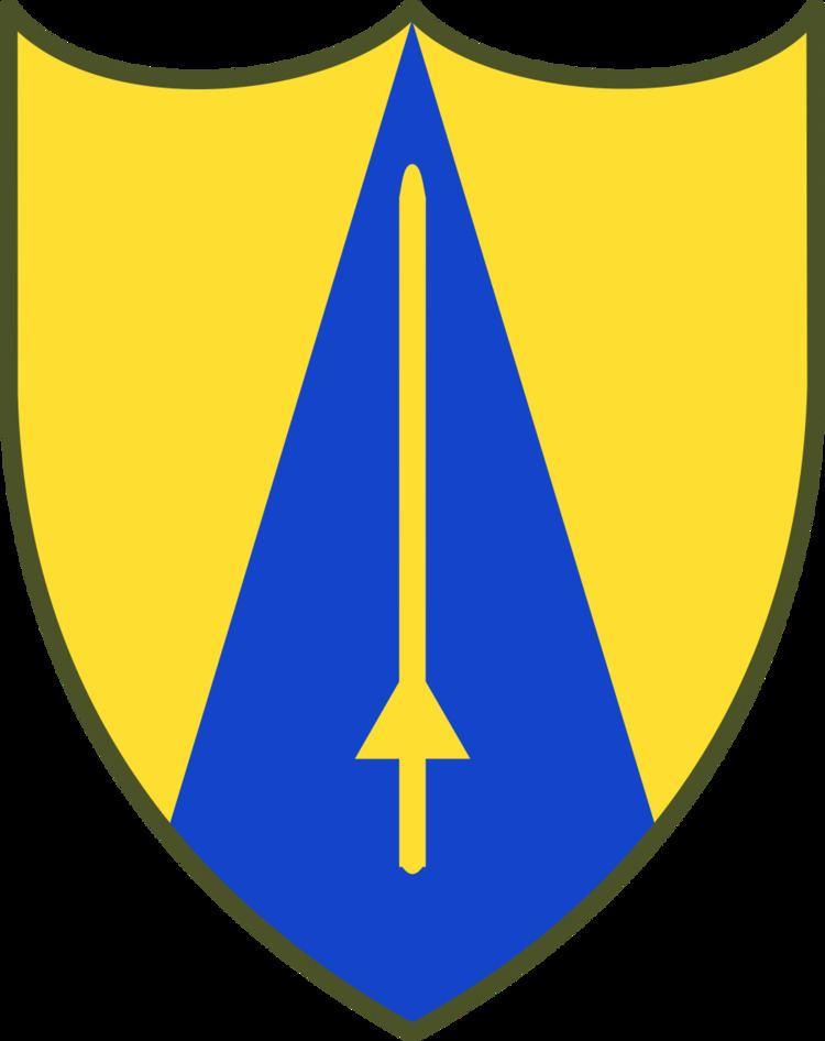 65th Cavalry Division (United States)