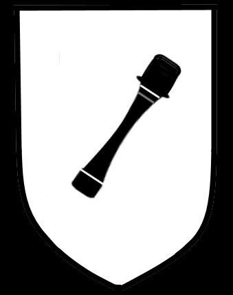 65th Infantry Division (Wehrmacht)