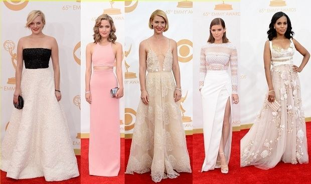 65th Primetime Emmy Awards wear 65th Primetime Emmy Awards thought i might suggest