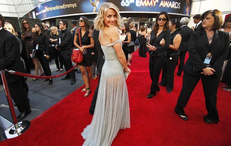 65th Primetime Emmy Awards 65th Primetime Emmy Awards Sept 22 2013 Framework Photos and