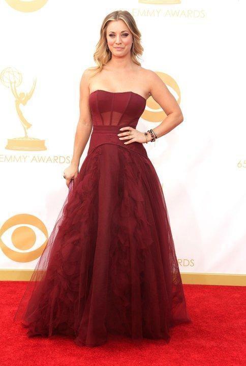 65th Primetime Emmy Awards 65th Primetime Emmy Awards Weddbook