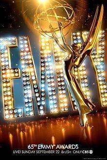 65th Primetime Emmy Awards httpsuploadwikimediaorgwikipediafathumbf