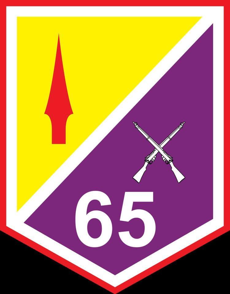 65th Reserve Infantry Battalion (Ireland)