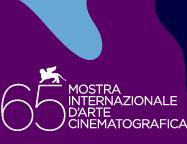 65th Venice International Film Festival