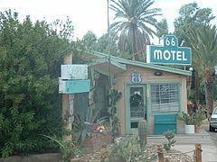 66 Motel (Needles) httpsuploadwikimediaorgwikipediacommonsthu