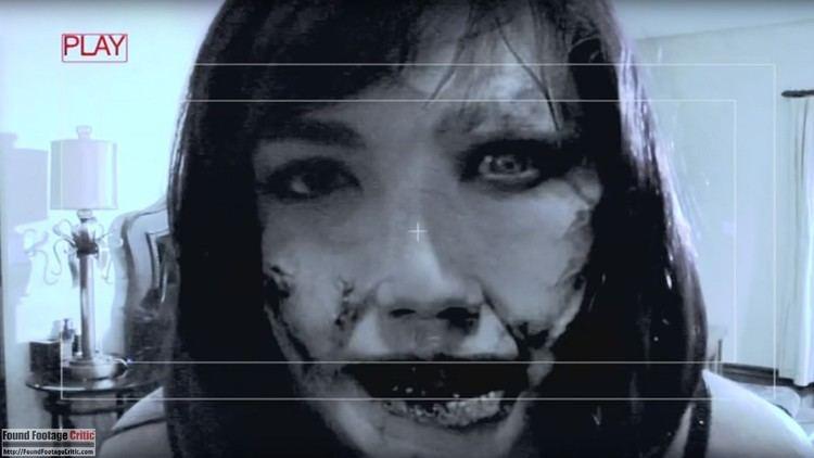 666 the Devil's Child 666 The Devils Child 2014 Found Footage Critic