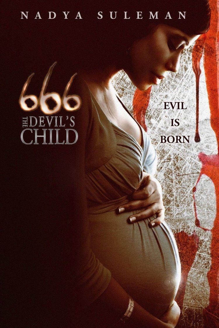 666 the Devil's Child wwwgstaticcomtvthumbmovieposters10925239p10