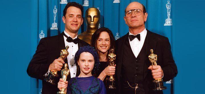 66th Academy Awards httpssmediacacheak0pinimgcomoriginalsb5