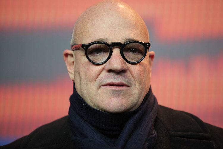 66th Berlin International Film Festival