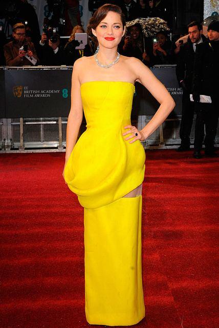 66th British Academy Film Awards httpssmediacacheak0pinimgcomoriginals52