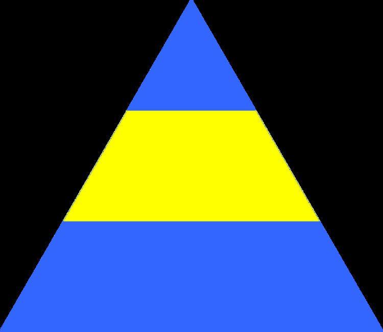 66th Division (United Kingdom)