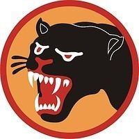 66th Infantry Division (United States)