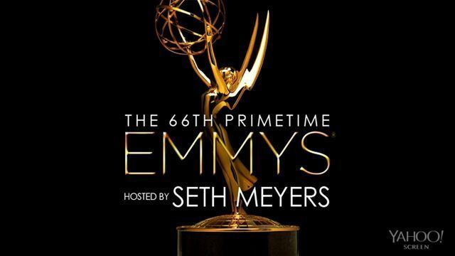 66th Primetime Emmy Awards httpss4postimgorghpwayeqfh66thAnnualPrime