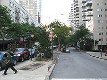 66th Street (Manhattan) httpsuploadwikimediaorgwikipediacommonsthu