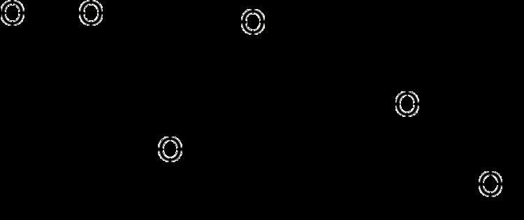 6',7'-Dihydroxybergamottin httpsuploadwikimediaorgwikipediacommonsbb
