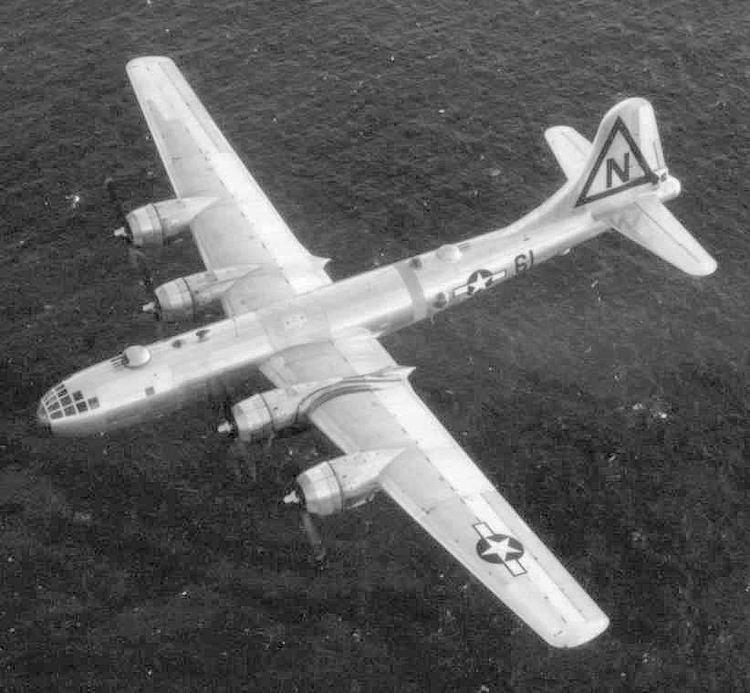 677th Bombardment Squadron